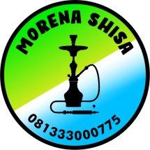 Logo Morena Shisa