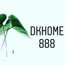 Logo dkhome888