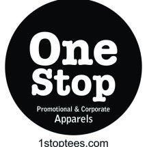 Logo Onestoptee