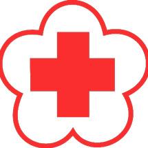 CITO MEDICAL Logo