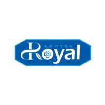 ROTAPharmacy Logo