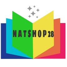 Logo NatShop28