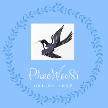 Logo PheeWee81