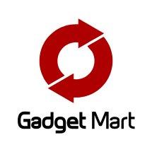 Gadget Mart BJM Logo