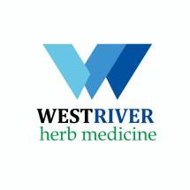 Logo westriver