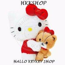 Logo hkkshop