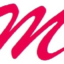 Logo Maureen Integra Store