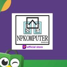 np komputer Logo