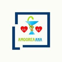 Logo amooreaana