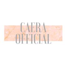 CaeraOfficial Logo