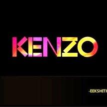 Logo Kenzo Electronic