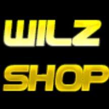 Wilzh0p Logo