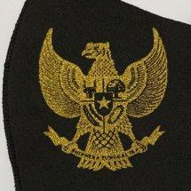 Logo Wong matrix 2