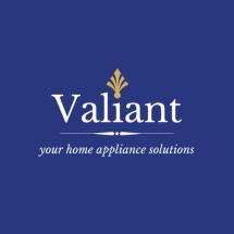Valiant Electronics - Cikarang Utara, Kab. Bekasi   Tokopedia