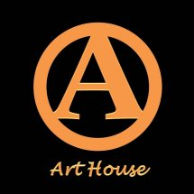 Logo Arthouse