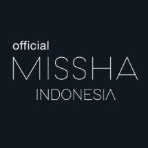 Missha Indonesia Logo