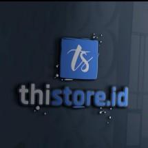 Logo thistoreid