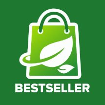 Logo BESTSELLER STORE