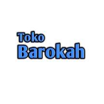 Logo tokobarokaholshop