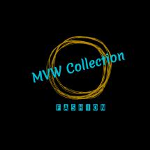 Logo MVW Collection