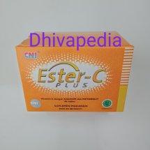 Logo Dhivapedia