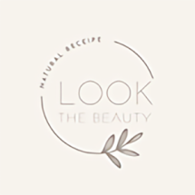 Look The Beauty Official Logo