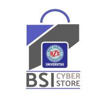 BSI CyberStore Logo