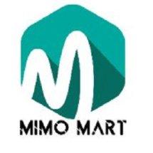 MIMO MART Logo