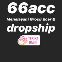 Logo 66acc