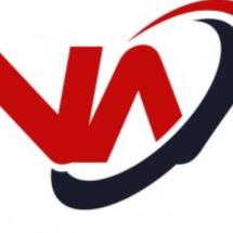 Logo NEW MEGAH FURNITURE