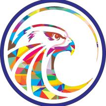 Theeagles Logo