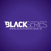 Logo Blackseries Online Store