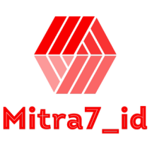 Logo Mitra7_id