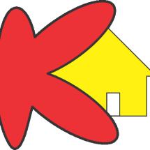 Karya Agung Sulawesi Logo