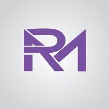 Logo Rhyma