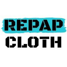 Logo RepapCloth