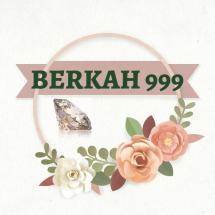 Berkah 999 Logo