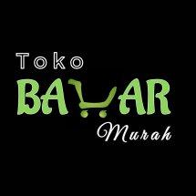 Logo tokobazarmurah