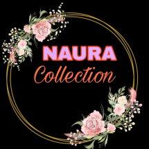 Logo Naura_Collection99
