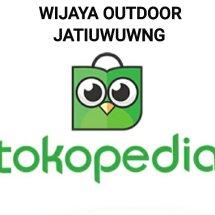 wijaya outdoor jatiuwung Logo