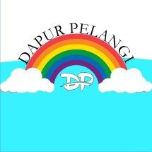 Logo DapurPelangi