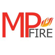 Logo MP Fire Store