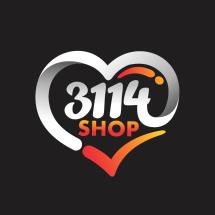 Logo KEIZ SHOP