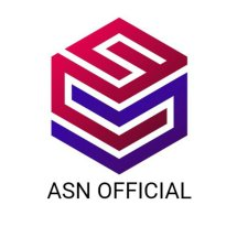 Logo BooksSN