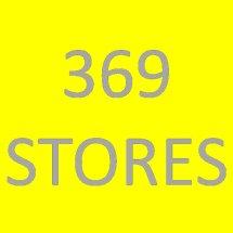 Logo 369stores