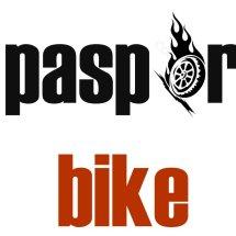 logo_pasporbike