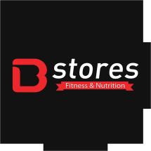 BSTORES Logo