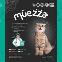 logo_muezzafeed