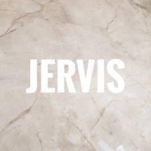 Jervis Logo