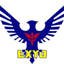 Exyo Online Shop Logo